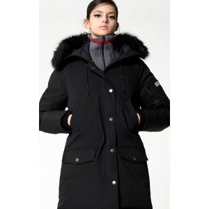 Kenzo外套