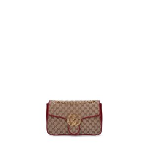 GucciGBP 1696.05GG Marmont