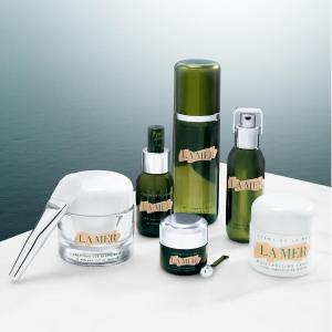 10% Offwith La Mer Beauty purchase @ Selfridges