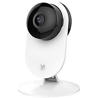 $25.45YI 1080p Home Camera
