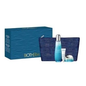 BiothermLIFE PLANKTON ESSENCE HOLIDAY SET by Biotherm
