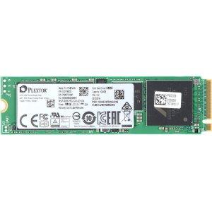 Plextor M9Pe M.2 2280 1TB NVMe PCIe3.0 x4 3D NAND SSD