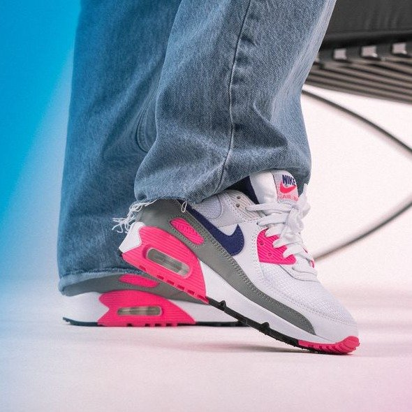 Air Max 3 女鞋