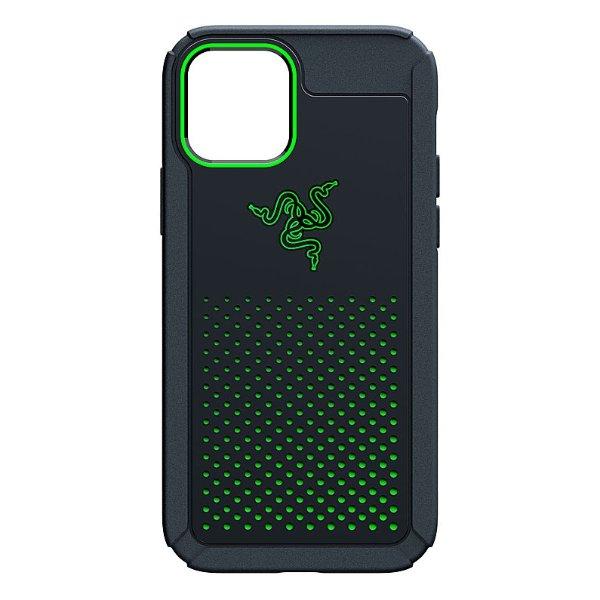 Arctech Pro iPhone 12mini 手机壳