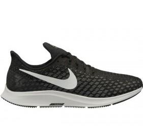 $65.98(原价$119.95)Nike Air Zoom Pegasus 35 运动跑鞋促销