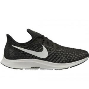 $65.98Nike Air Zoom Pegasus 35 Running Shoes