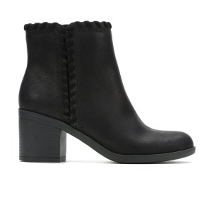 Buy One Get One FreeWomen's No Parking Faragh Booties