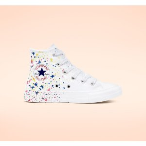 ConverseChuck Taylor All Star Galactic High Top