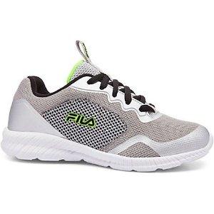 Fila儿童运动鞋