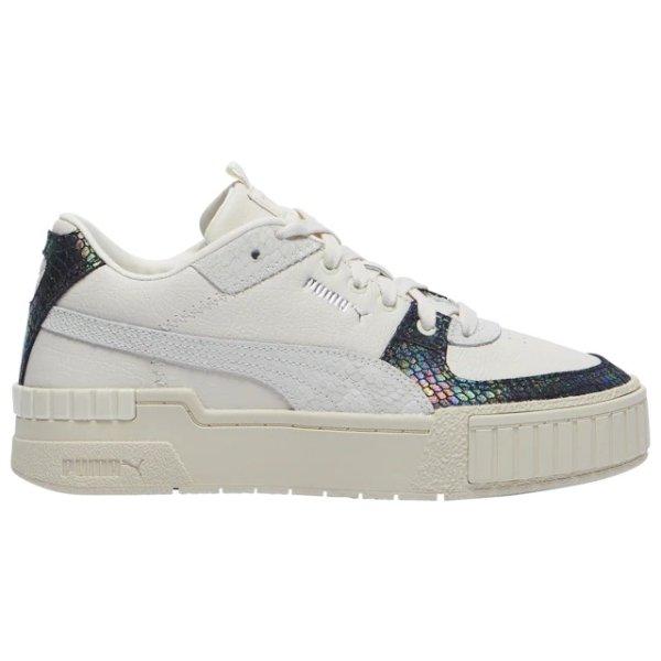 Cali 女鞋