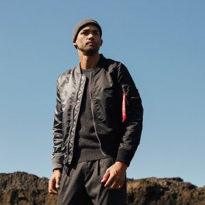 15% OffNew Fall outerwear now available @ East Dane