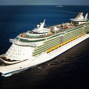 62% Off List, Oceanview From $5507-Night Caribbean Cruise On Sale