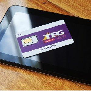 TPG、Vodafone确认合并,市值高达$150亿重磅!澳洲电信巨头横空出世,它将重塑行业?改变生活?