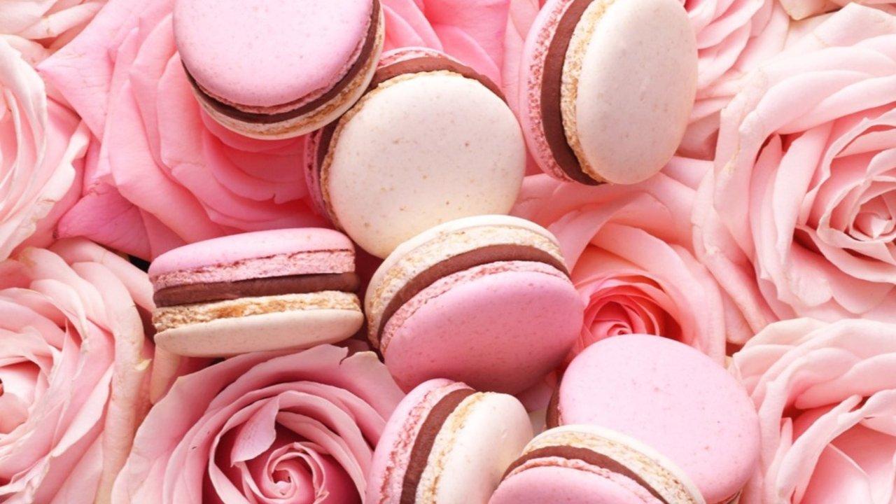 英国马卡龙推荐    哪里可以买到最正宗的法式Macaron?