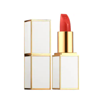 Ultra-Rich Lip Color - TOM FORD | Sephora