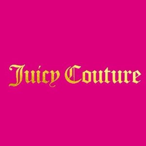Extra 40% OffAll Sale Items @ Juicy Couture