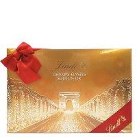 Lindt 香榭丽舍大街巧克力礼盒 44颗装
