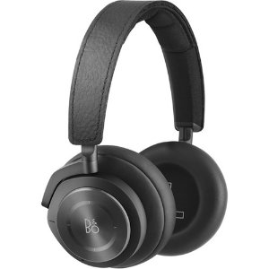 $349Bang & Olufsen Beoplay H9i Wireless ANC Headphones