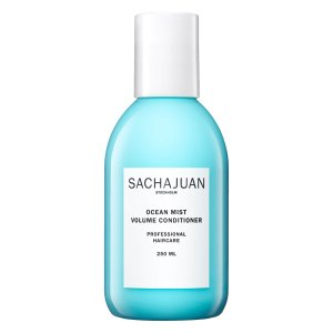 Sachajuan丰盈护发素 250ml