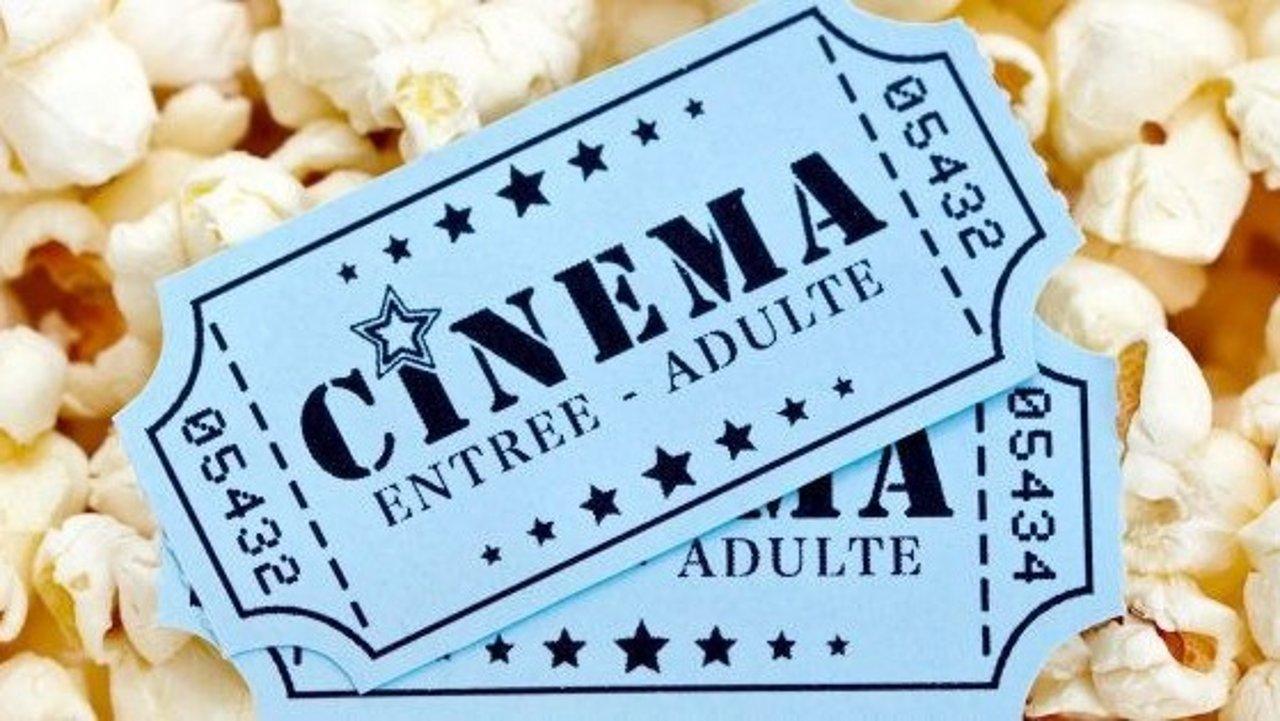 法语电影推荐 | 看电影学法语,那些超温柔又超心水的法语电影清单