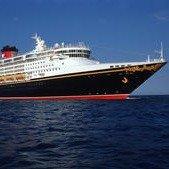 From $5382 Night Disney Cruise BaJa Lines Sales @CruiseCritic