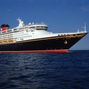 低至$538 梦想起航2晚迪士尼邮轮巴哈线超值促销