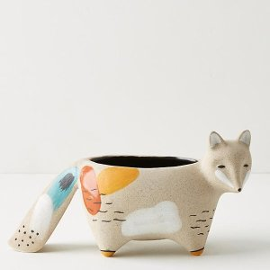Extra 40% OffHome Sale @ anthropologie