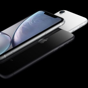 Apple iPhone XR 64GB 直降€118