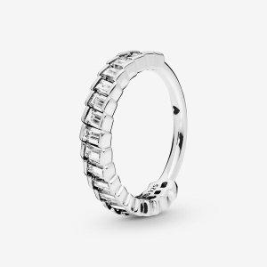 Pandora戒指(只剩1个)
