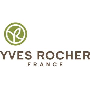 5折起+送正装香水+3件套618:Yves Rocher 覆盆子发醋 为头皮排毒 氨基酸防脱洗发水