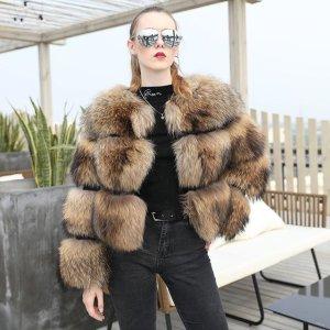 Extra 50% OffMacys.com The Fur Value Coat