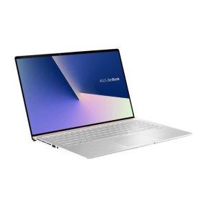 $1199.99ASUS ZenBook 15 UX533 Laptop (i7-8565U,16GB,1TB,1050)
