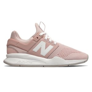 New Balance247 Modern Essentials 运动鞋