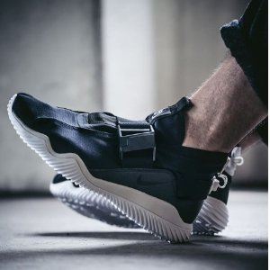$133All-around bootsNike Komyuter Men Shoes