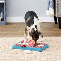 狗狗益智玩具