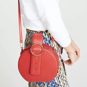 Parisa WangAddicted Circle Bag Special