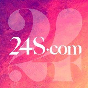 低至5折 Kenzo眼睛T恤$8124S 年中私促 JWA金链乐福鞋$388低价 汤姆布朗卡包$268