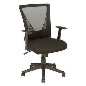 Brenton Studio Radley Mesh Mid-Back Task Chair