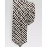 Paisley and Gray 领带