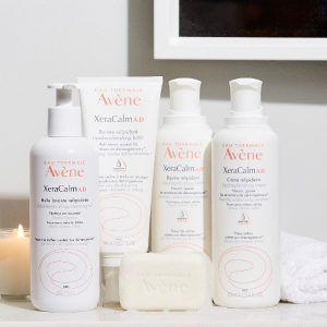 20% Off  SitewideAvene Skincare Products Sale
