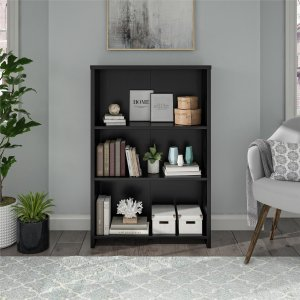 Up to 70% OffWalmart Cube Bookcases Sale
