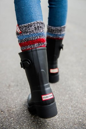20% OffOrders Over $150 @ HUNTER BOOTS