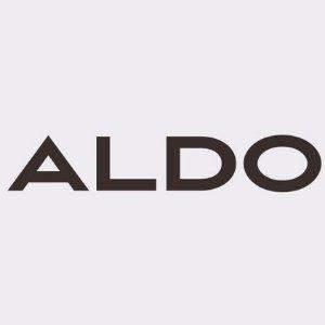 额外8折+免邮Aldo 美鞋美包黑五大促 入秋冬新款,BV平替