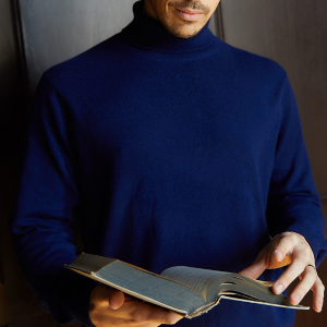40% Off SitewideDealmoon Exclusive: State Cashmere X Dealmoon Men's Cashmere Clothing on Sale