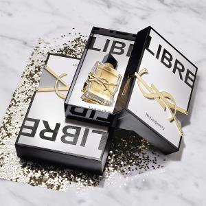 无门槛7.5折  €62收KENZO礼盒Sephora 香水礼盒大促 Dior、Gucci、YSL等大牌都有