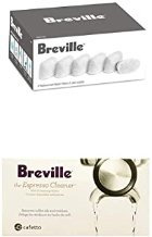 Amazon.com: Breville Espresso Cleaning Tablets