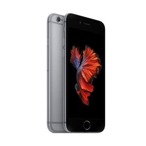 黑五开抢:Apple iPhone 6s 32GB Straight Talk版
