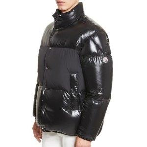 moncler jacket nordstrom