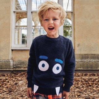 New Arrivals + 10-20% OffMini Boden Halloween Styles