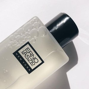 30% Off + Extra 11% OffSkinStore.com Erno Laszlo Beauty Sale